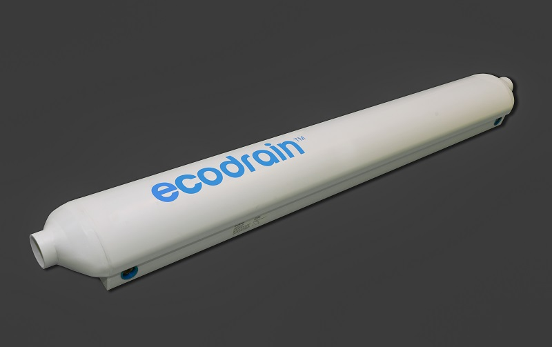 A1000: ecodrain grey background.jpg (image) - full sized
